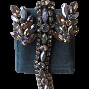 Designer Outstanding Bracelet and Earrings