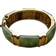 Pierre Cardin Couture Vintage Bangle Bracelet