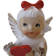 Napco February Angel