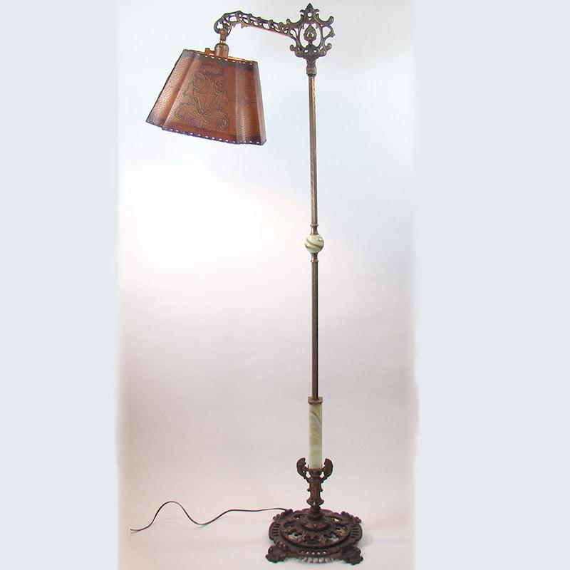 2294 for 1920 floor lamp