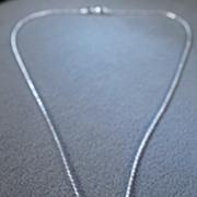 SALE Vintage Sterling Silver Multi Round Garnet Peridot Golden Citrine Amethyst 28 Round ...