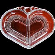 Vintage Heart Relish Duncan Miller Valentines Day