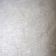 """80"""" Remnant Section of Super Soft Gray Green Chenille"""
