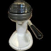 1930's Juice King Juicer J K 30 Excellent Condition