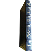 On Liberty by John Stuart Mill, Published by Palladium Press Special Edition Printing for ...