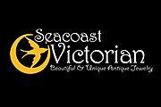 Seacoast Victorian, Inc.