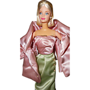 SALE 1997 Evening Sophisticate Barbie