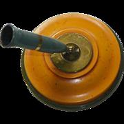 SOLD SALE: Bakelite Pen Holder - Sheaffers - Vintage
