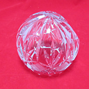 Crystal Lamp Shade