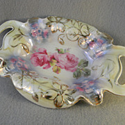 1903 Relish Tray made by IPF GERMANY