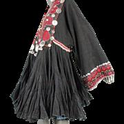 Pakistani Wedding Jumlo  Dress Rare Extraordinary