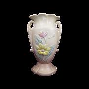SALE Hull Magnolia Vase