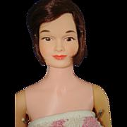Judy Littlechap Fashion Doll Remco MIB! 1963