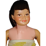 Libby Littlechap Fashion Doll Remco MIB! 1963