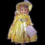 Madame Alexander Doll Ingres with Box