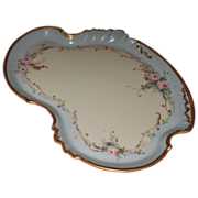 William Guerin & Co. dresser tray