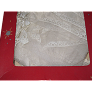Beautiful Miss Ginger Boxed Tagged Bride Doll Outfit Free P&I US BUYERS