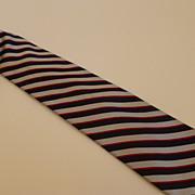 Vintage Classic Austin Reed London Necktie