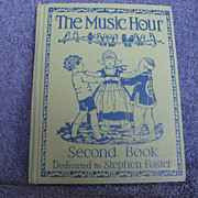 The Music Hour Second Book
