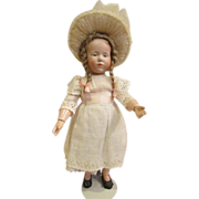 K*R MARIE Character Doll in SMALL Size!