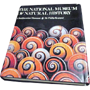 The National Museum of Natural History