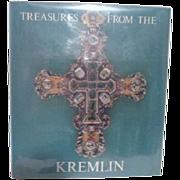 Treasures from the Kremlin