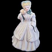 "Florence Original Figurine ""Irene"""