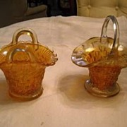 Dugan Baskets