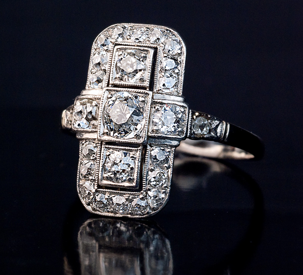 1000551 for Best place to sell gold jewelry in chicago