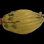 SALE Buddah's Hand Citrus