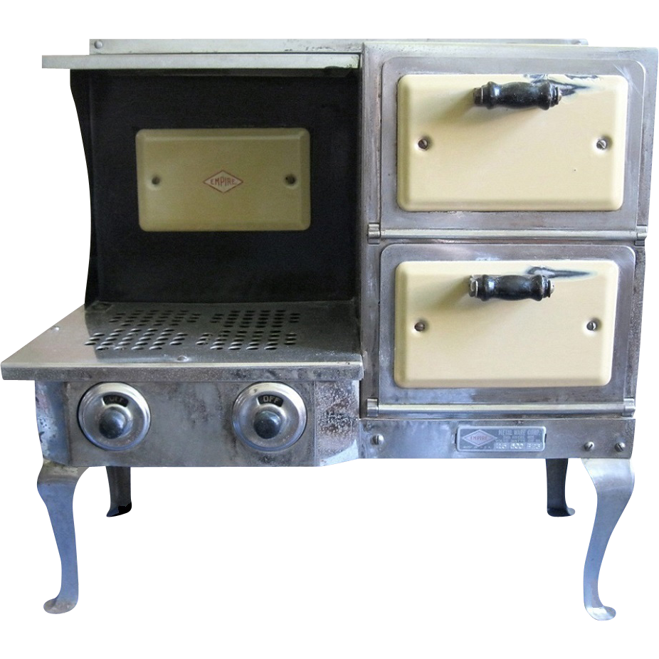 Sharp Microwave Parts Diagram Sharp Microwave User Manuals