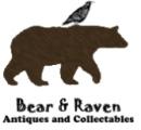 Bear & Raven