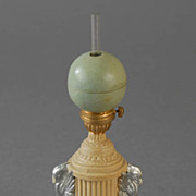 Stylish Oil Lamp