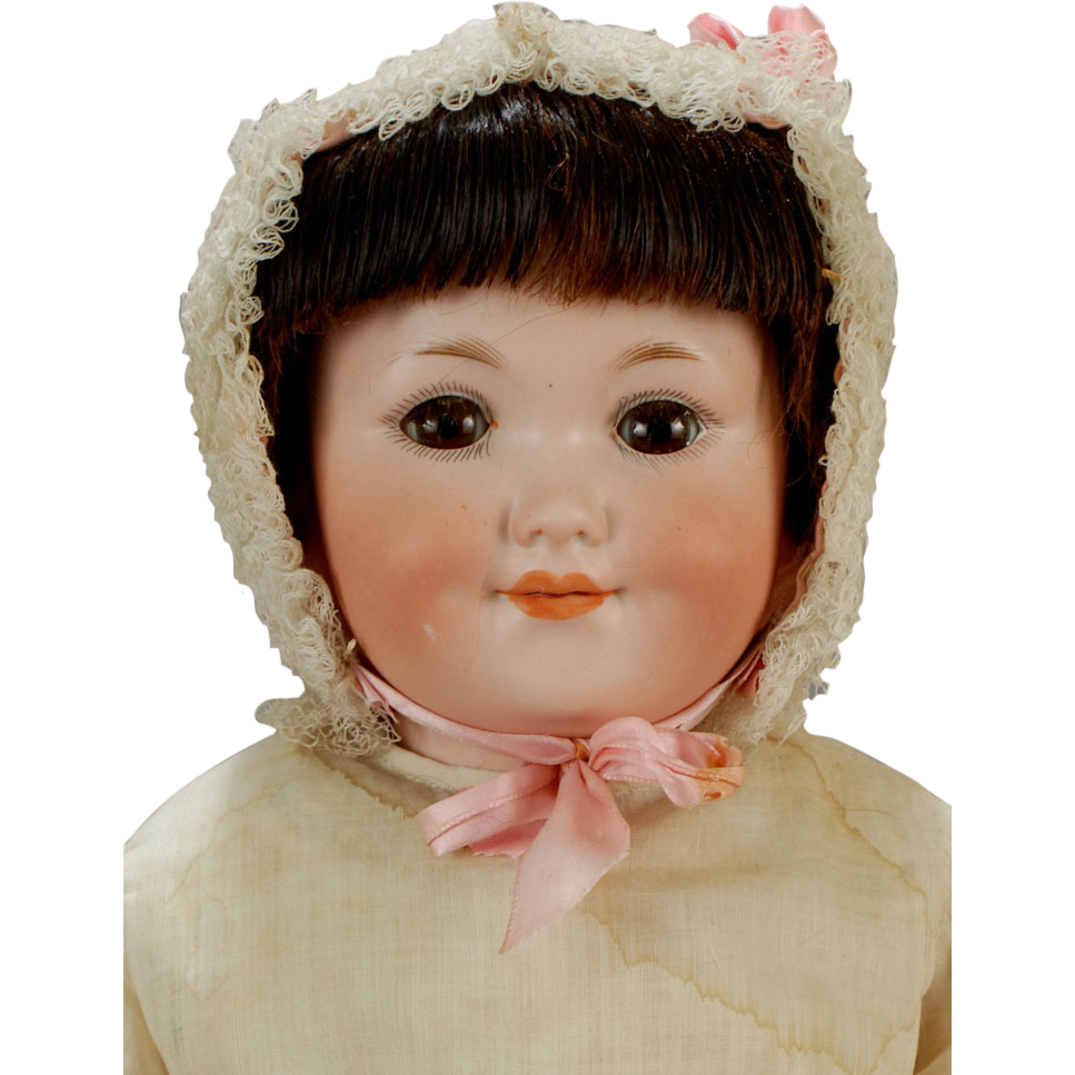 Baby Peggy Louis Amberg & Company - Germ-387.1L