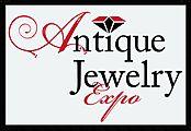 Antique Jewelry Expo