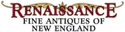 Renaissance Fine Antiques of New England