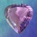 Heart of Jewels