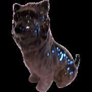 Royal Doulton Carin Terrier K11 Dog Figurine