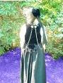 Lady Lavender Antiques