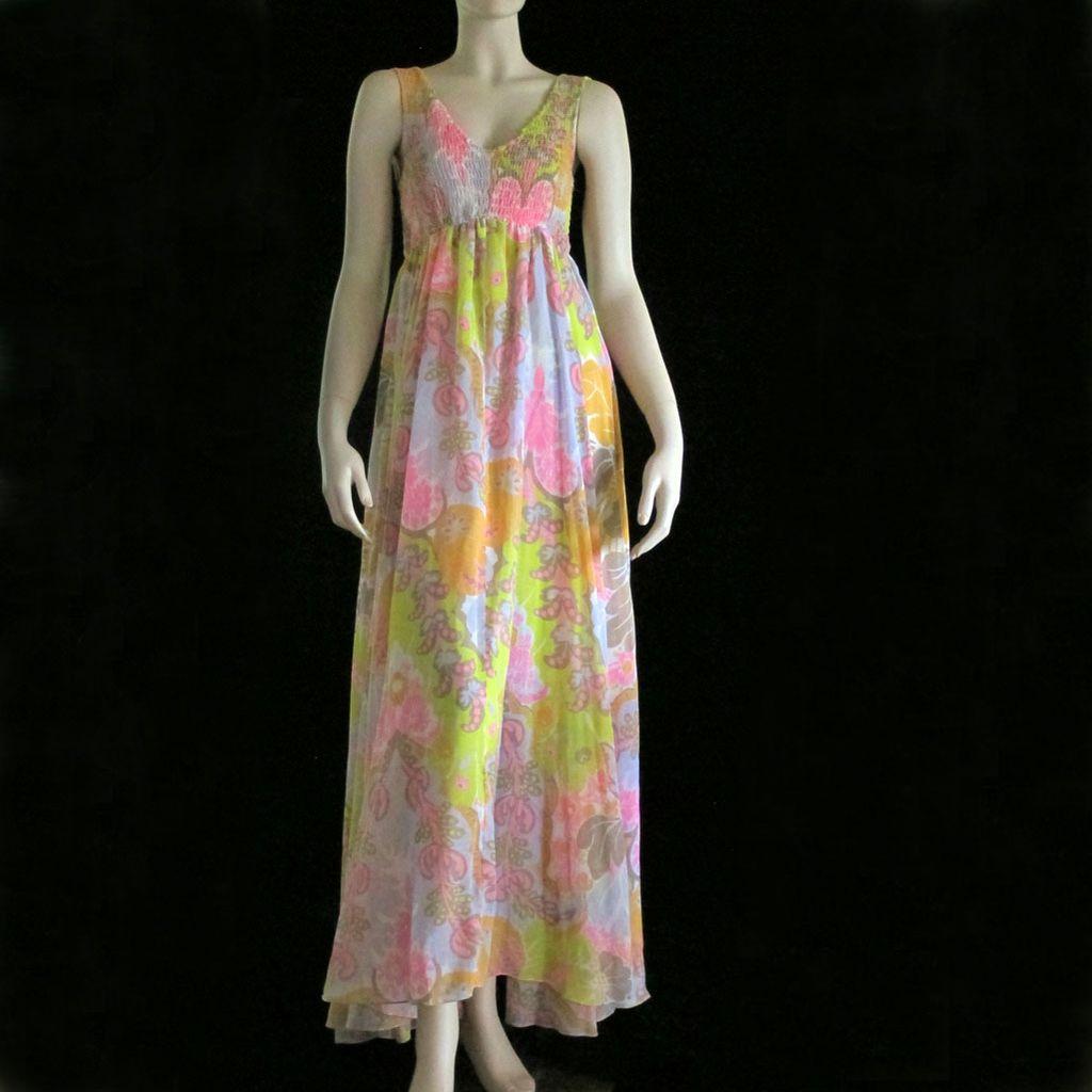 Vintage Pucci Dresses - Cocktail Dresses 2016