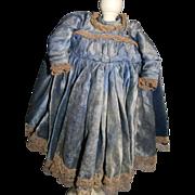 Great Original type Bebe Dress