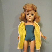 SALE Mary Hoyer Doll Tagged Outfit