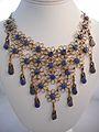 2hippiechics Unique Vintage Jewelry
