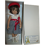 UFDC Convention Doll - 2008 - Las Vegas - Maryann Oldenburg