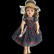 "20"" Vintage Revlon doll"