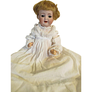 Mein Leibling's Baby - K star R 126 Baby Doll
