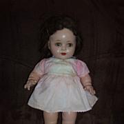 """Dionne Quint ~ Marie ~ 16"""" Tall ~ Human Hair Wig"""