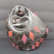 SALE American Indian Sculpture