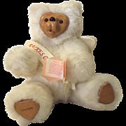 SALE Robert Raikes Cupid Bear 11 inch