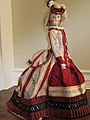Treasured Doll Creations